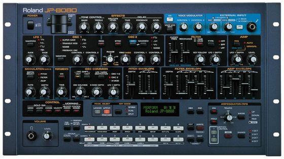 forum roland historical drum machines sequencers synths and workstations fusoelektronique. Black Bedroom Furniture Sets. Home Design Ideas